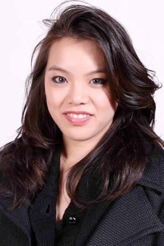 Jia Jia L.