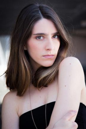 Larissa O.