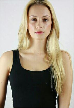 Martyna W.