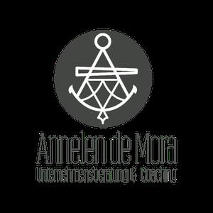 www.annelendemora.de