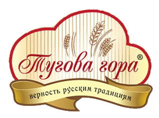 "ООО""Карачиха"""