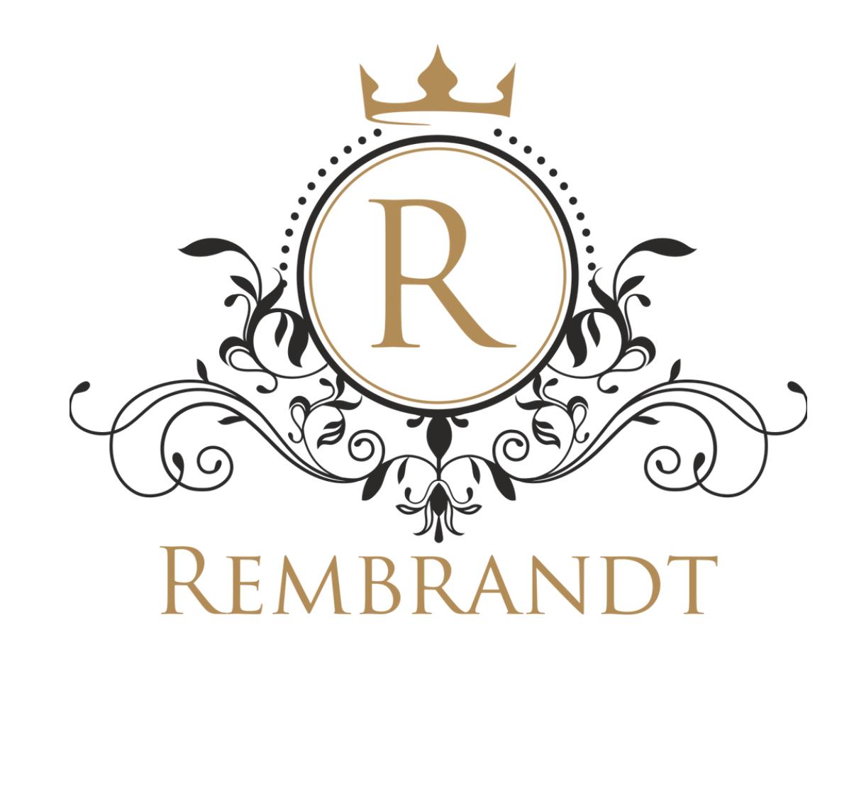 "Площадка для мероприятий ""Rembrandt Hall"""