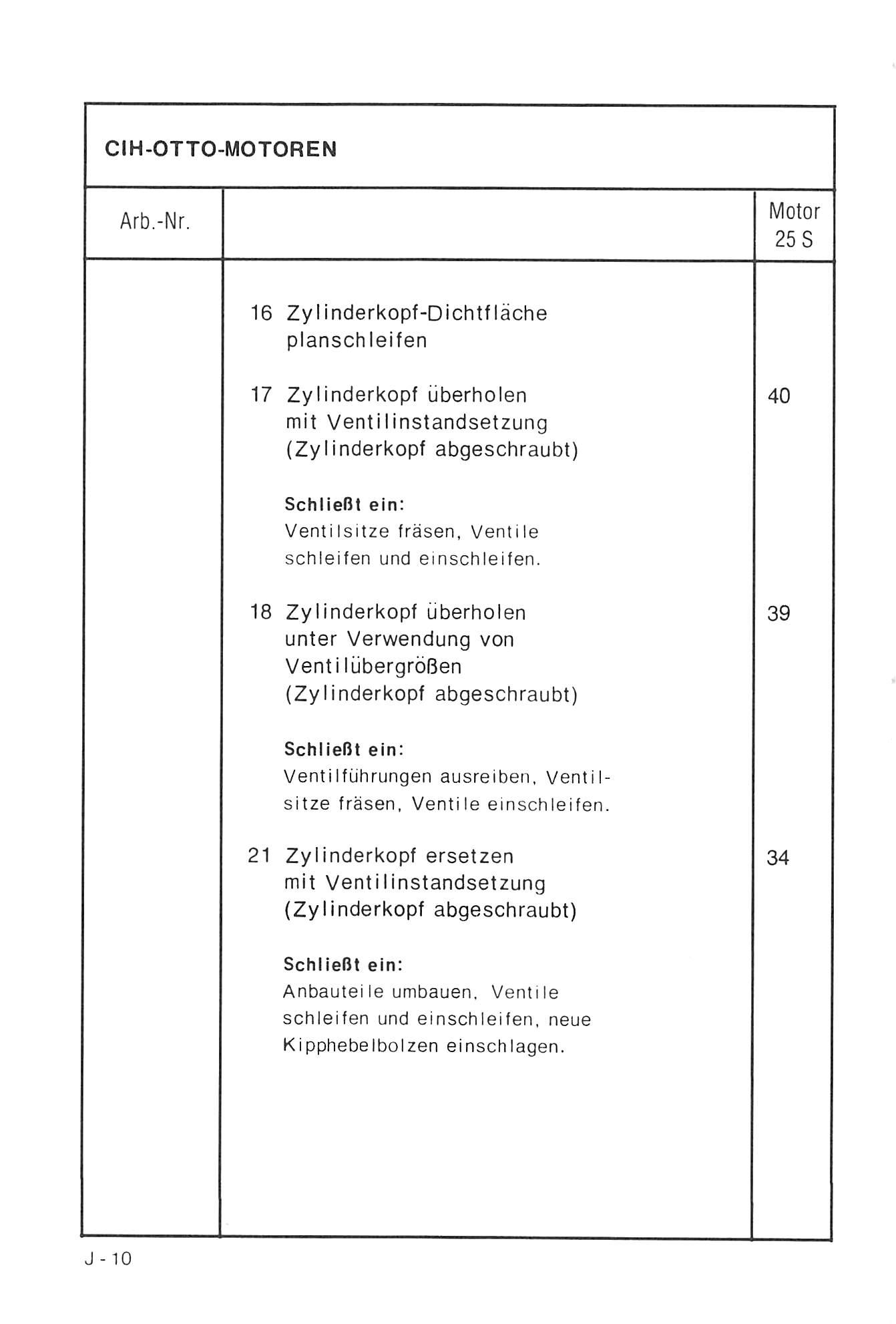 Großartig Bodenrahmenplan Galerie - Benutzerdefinierte Bilderrahmen ...