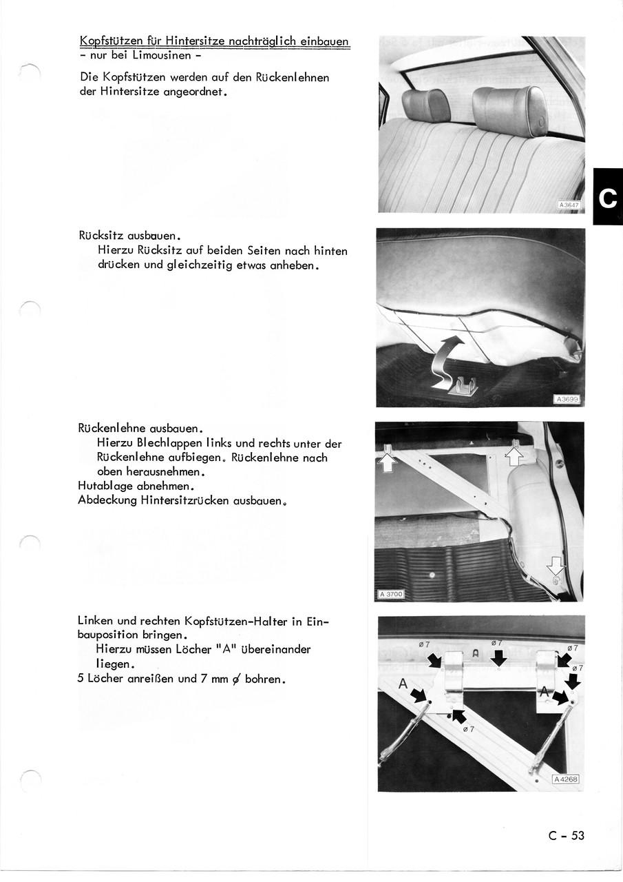 Atemberaubend Chevy Lkw Verdrahtungspläne Fotos - Schaltplan Serie ...