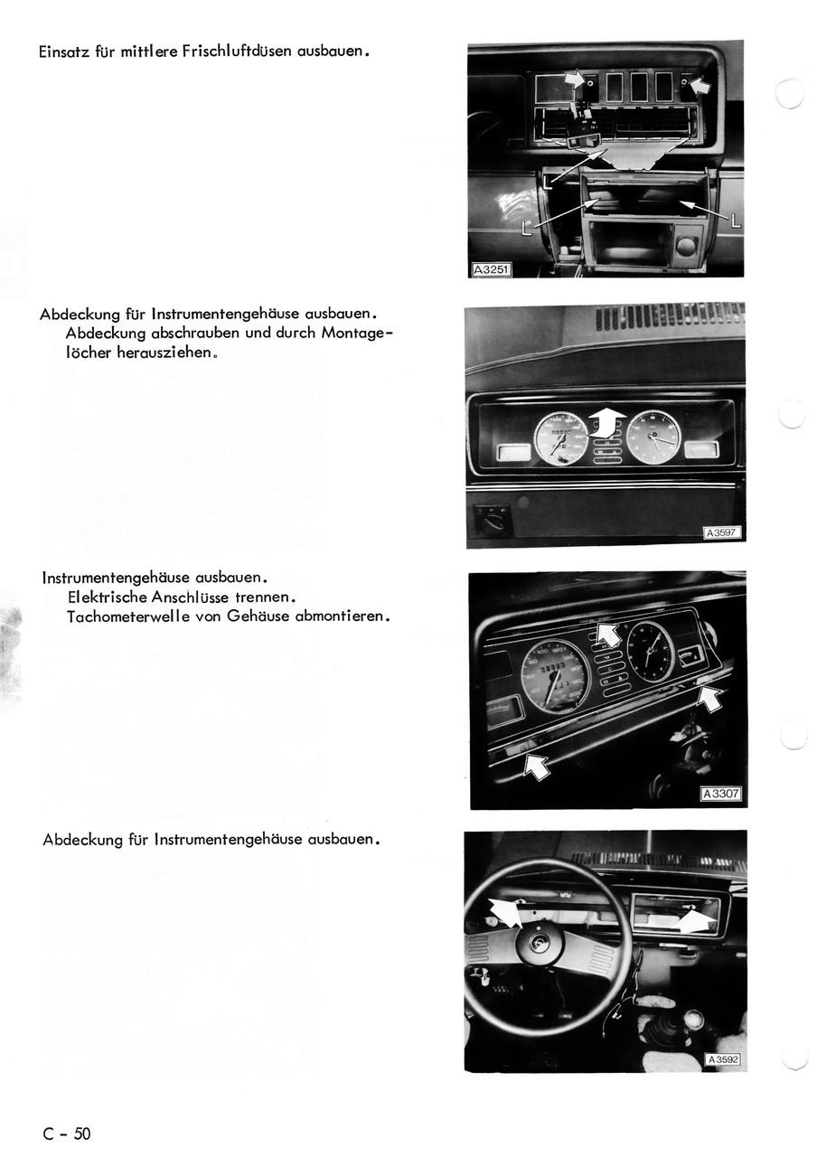 Großartig Elektronische Zündung Schaltplan 1975 Ford Lkw Ideen - Der ...