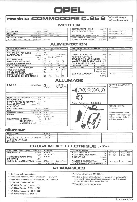 Gemütlich 1978 Ford Schaltplan Importieren Bilder - Der Schaltplan ...