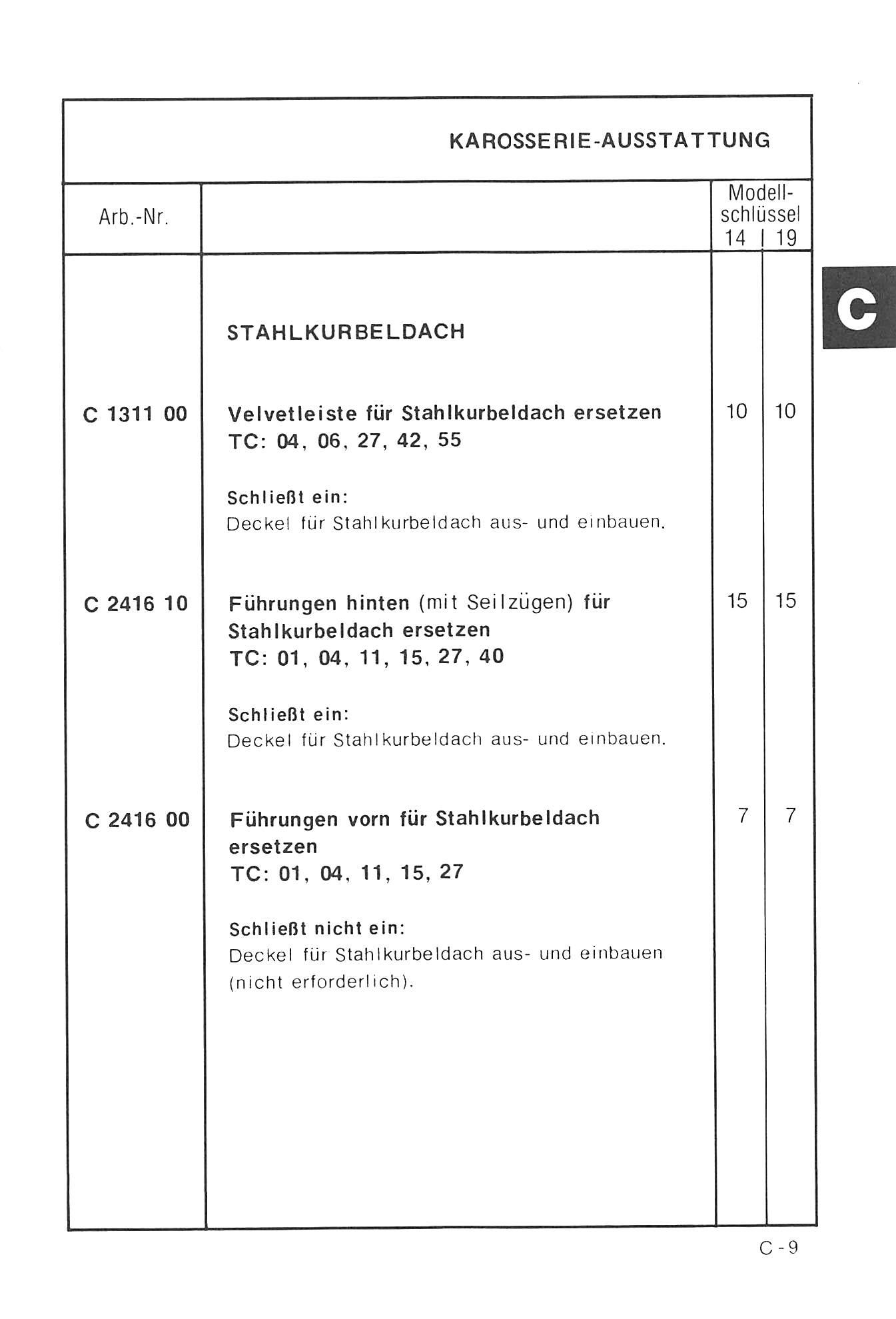 Tolle Boss Schneepflug Schaltplan Fotos - Elektrische Schaltplan ...