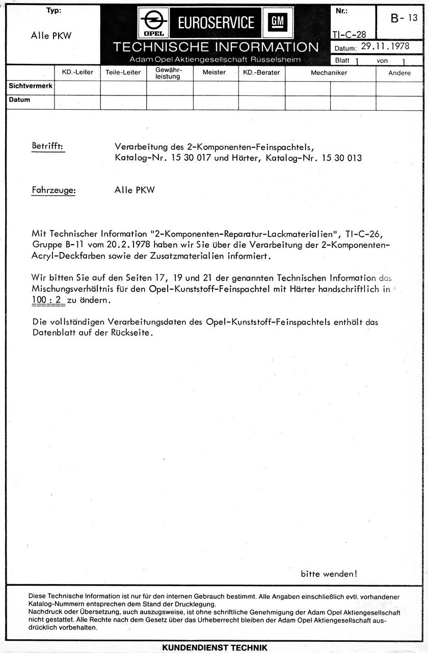 Fein Gm Werksschaltplan Galerie - Der Schaltplan - triangre.info