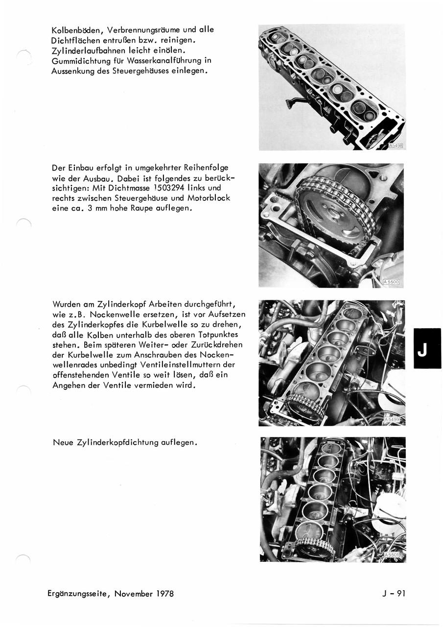 Ziemlich Motorsteuerungsdiagramm Mit Timer Ideen - Der Schaltplan ...