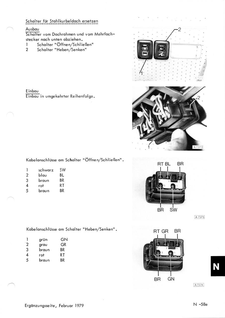 Erfreut Anhänger 7 Wege Stecker Fotos - Der Schaltplan - triangre.info