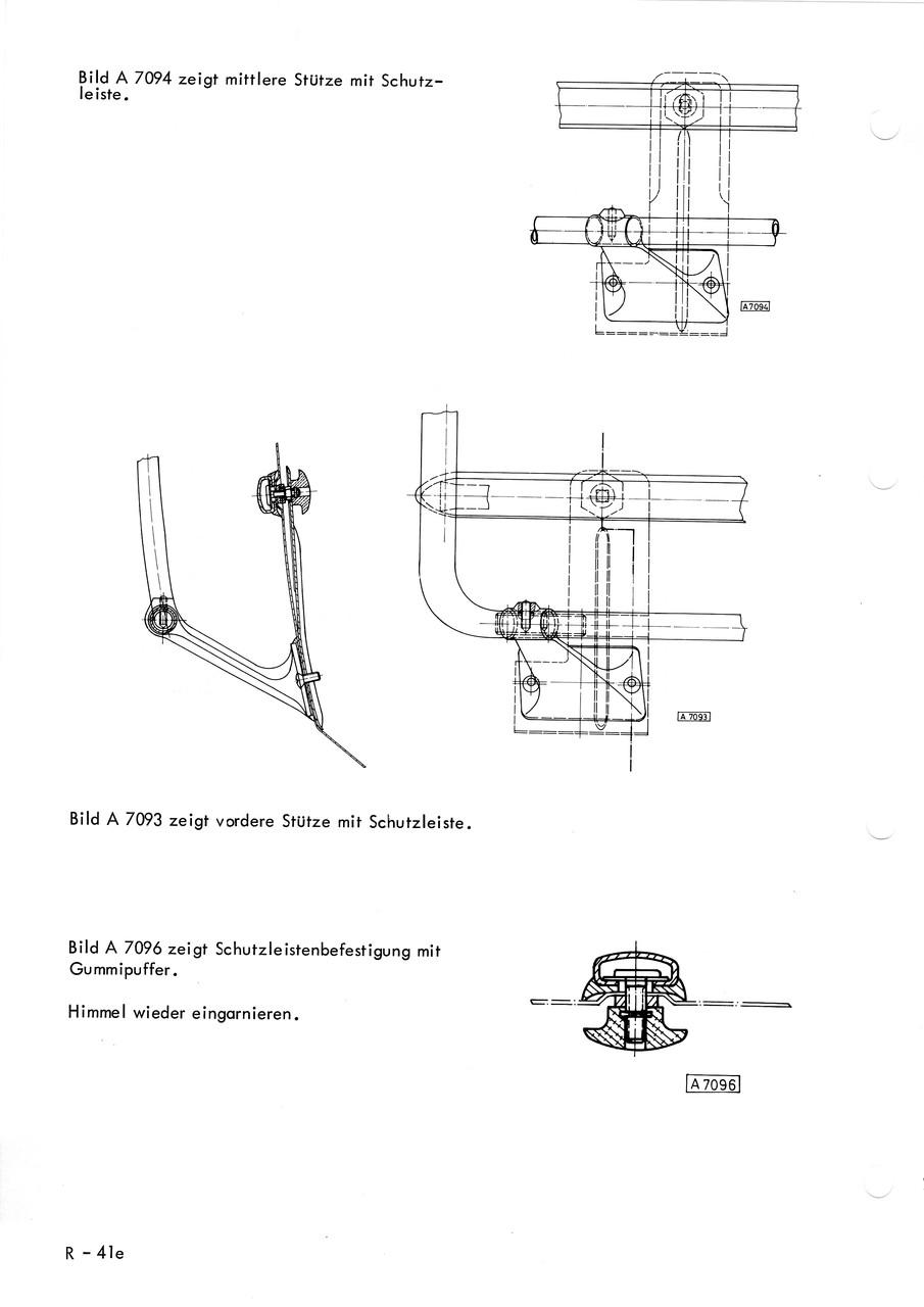 Ausgezeichnet Himmel Schaltplan Ideen - Elektrische Schaltplan-Ideen ...