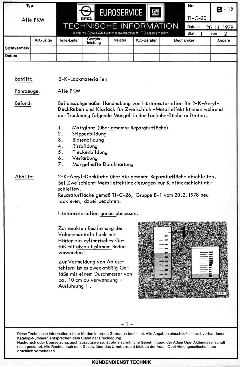 Ziemlich Gm 7 Wege Schaltplan Zeitgenössisch - Schaltplan Serie ...
