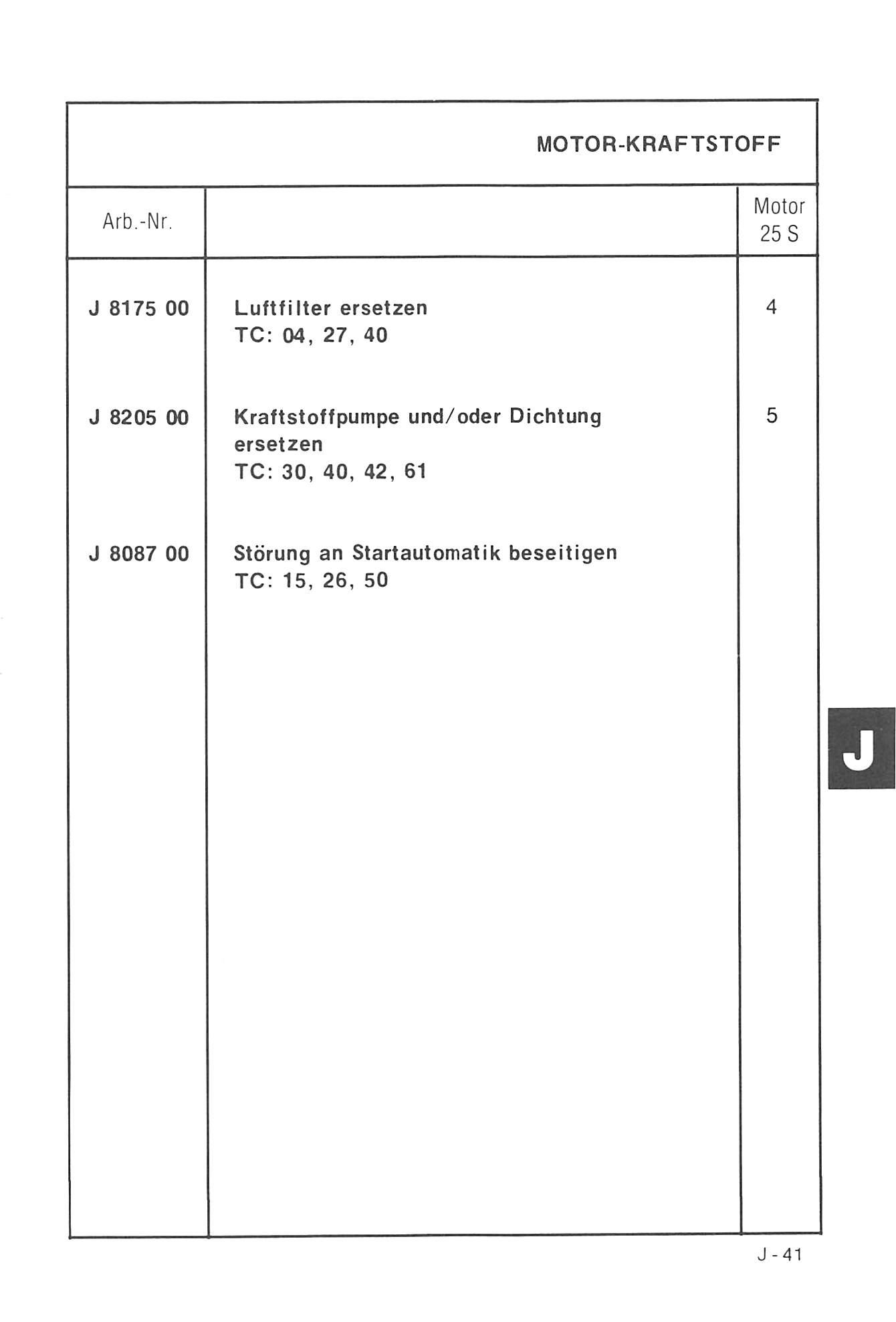 Groß Nec Draht Größentabelle Amps Galerie - Die Besten Elektrischen ...