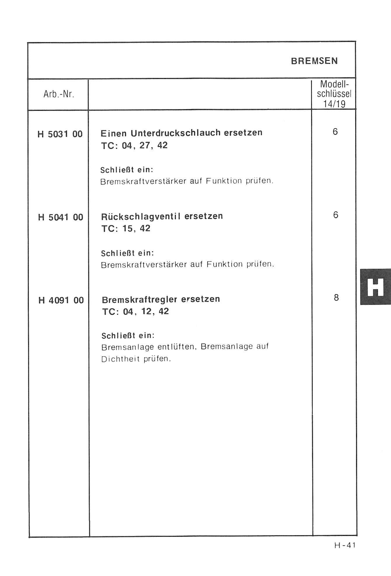 Fantastisch Ersetzen Eines Dreiwegschalters Ideen - Schaltplan Serie ...