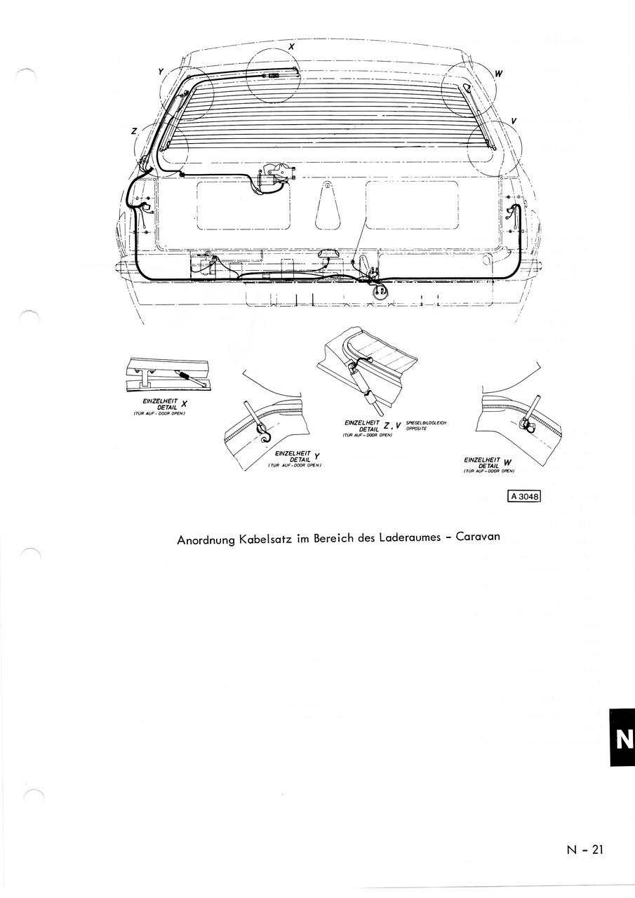 Beste 96 S10 Kabelbaumdiagramm Bilder - Elektrische Schaltplan-Ideen ...