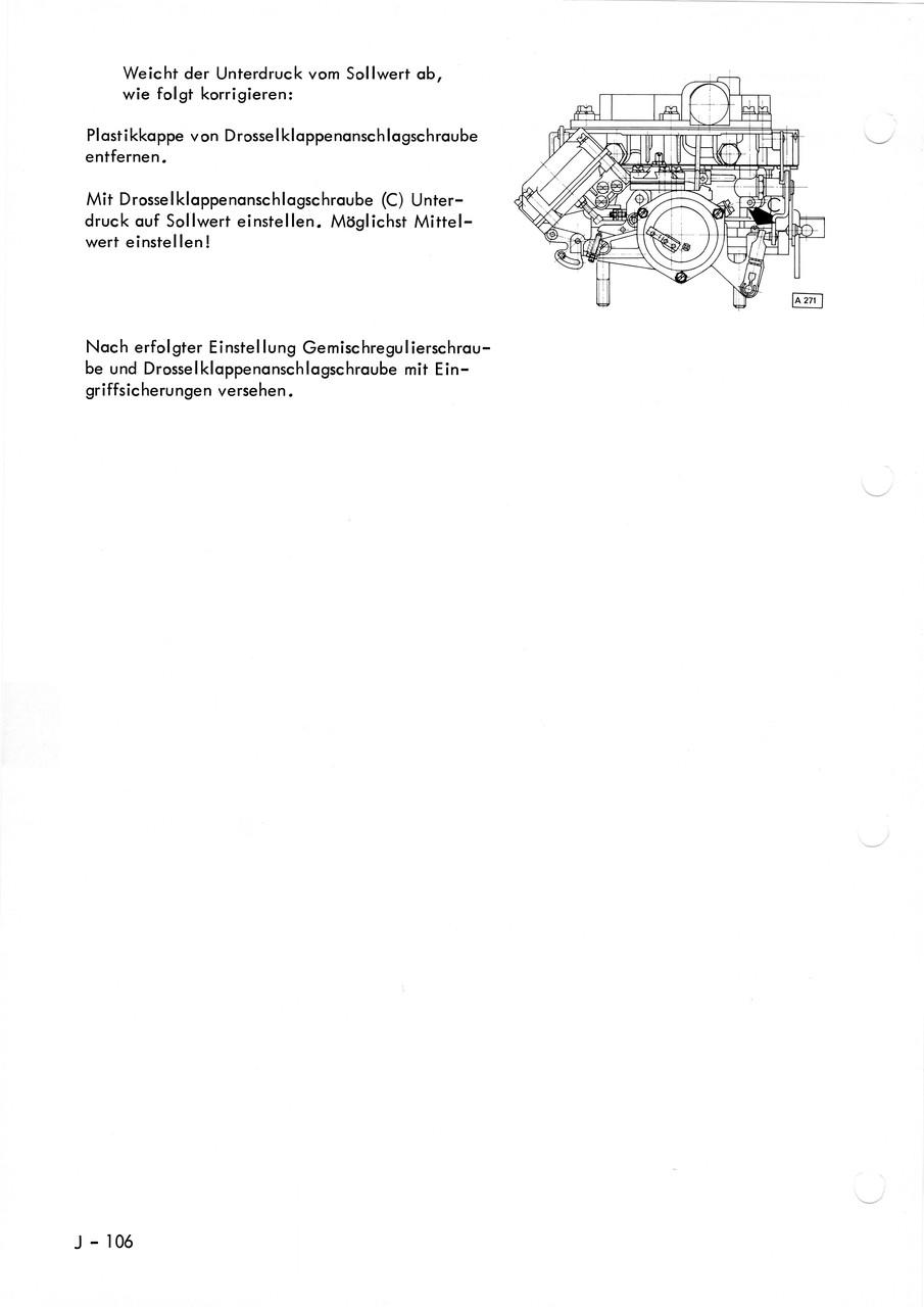 Ungewöhnlich Einspritzventil Schaltplan Galerie - Der Schaltplan ...