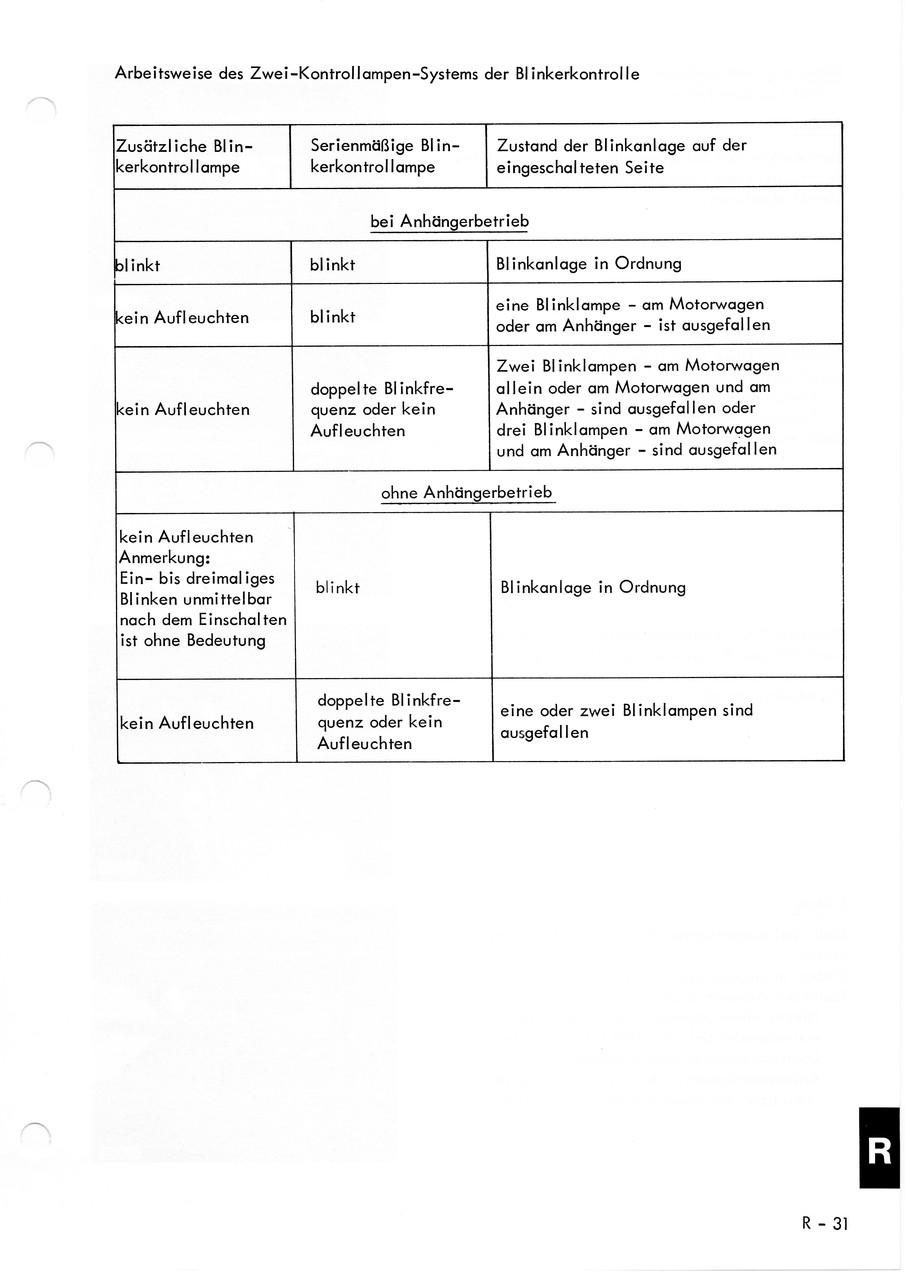 Gemütlich Anhängerstecker Schaltplan 7 Polig Flach Bilder ...