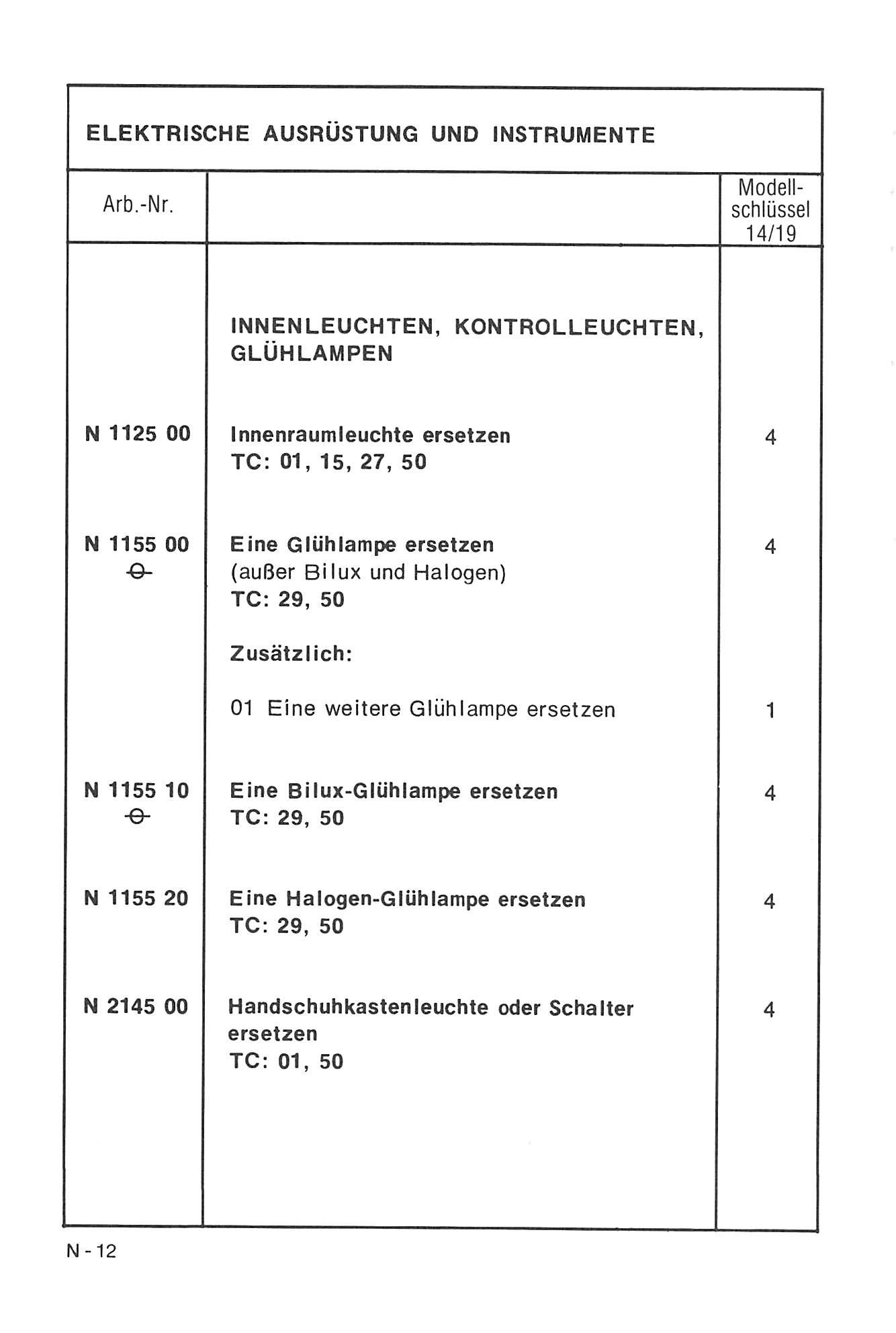 Charmant Katze 5 Drahtfarben Ideen - Schaltplan Serie Circuit ...