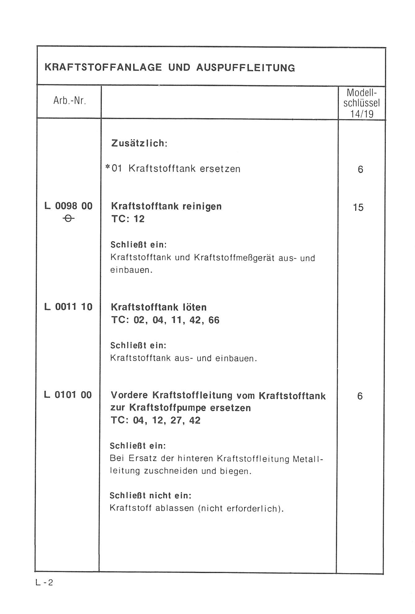Fantastisch 12 Volt Spulenschaltplan Zeitgenössisch - Schaltplan ...