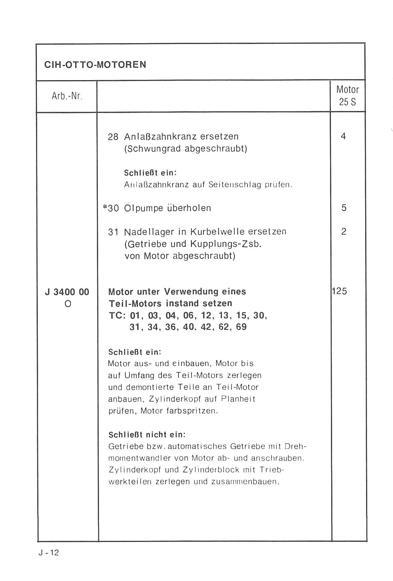 Beste Delco Remy Lichtmaschine Schaltplan 4 Draht Bilder ...