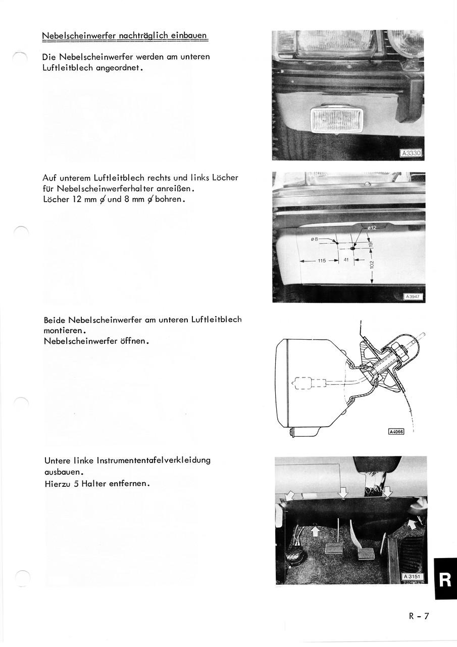 Ausgezeichnet 6 Adriges Anschlussdiagramm Bilder - Der Schaltplan ...