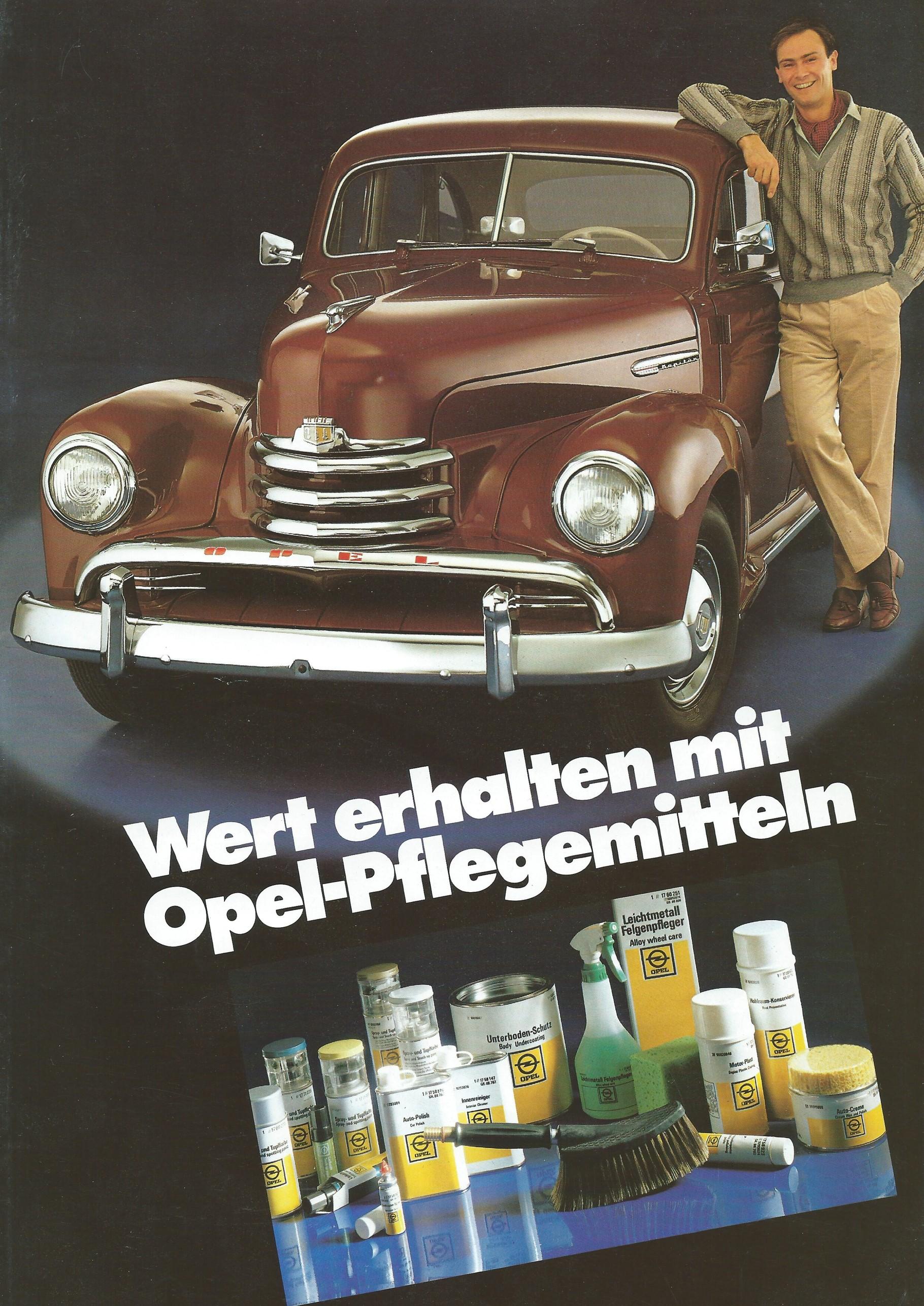 Schön 1997 Chevy Lkw Schaltplan Ecu Fotos - Verdrahtungsideen ...