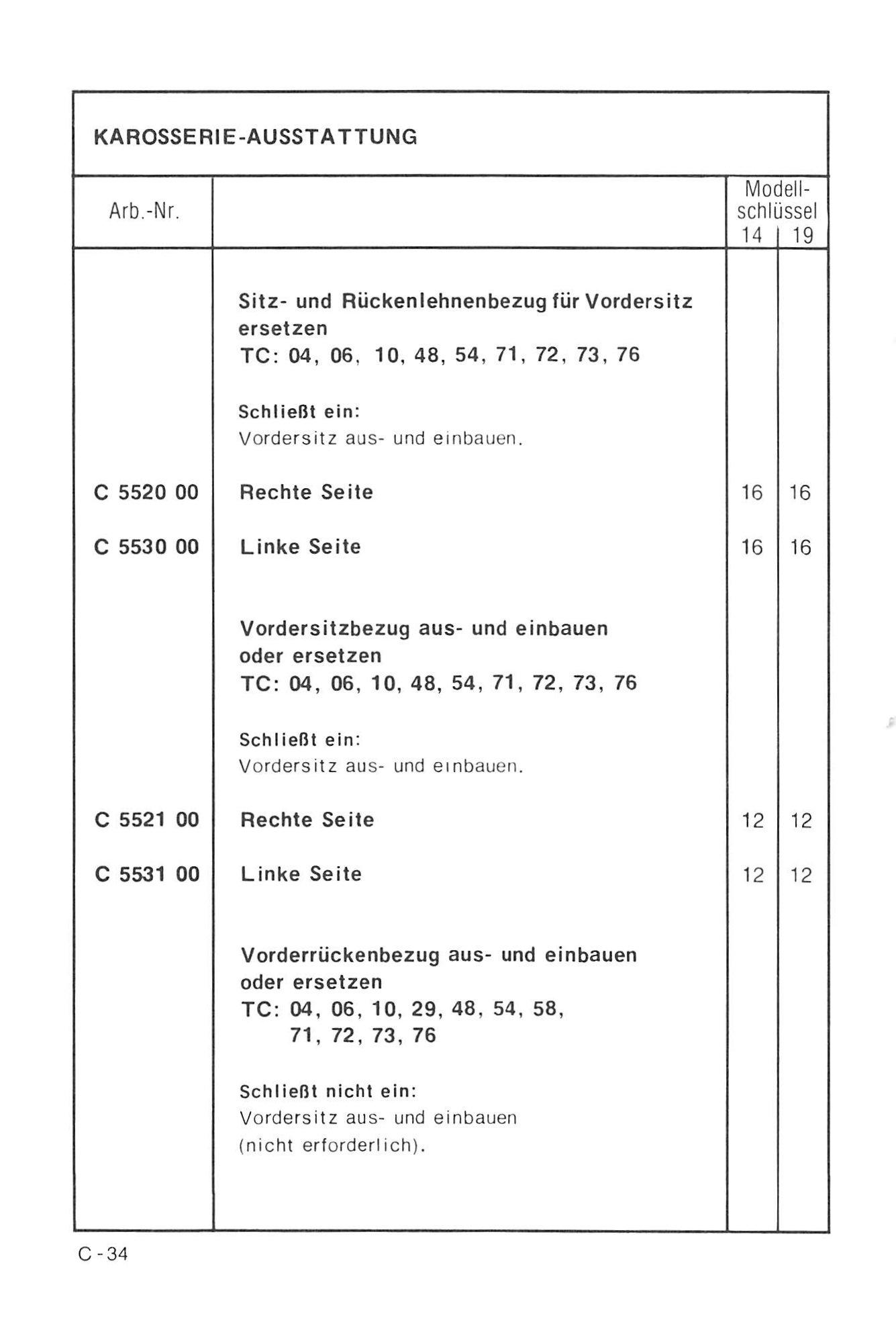 Ziemlich Drahtentfernungswerkzeug Fotos - Schaltplan Serie Circuit ...