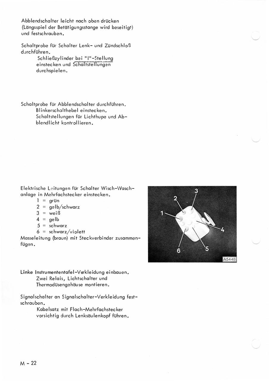 Schön Lichtschalter Einstecken Galerie - Der Schaltplan - triangre.info