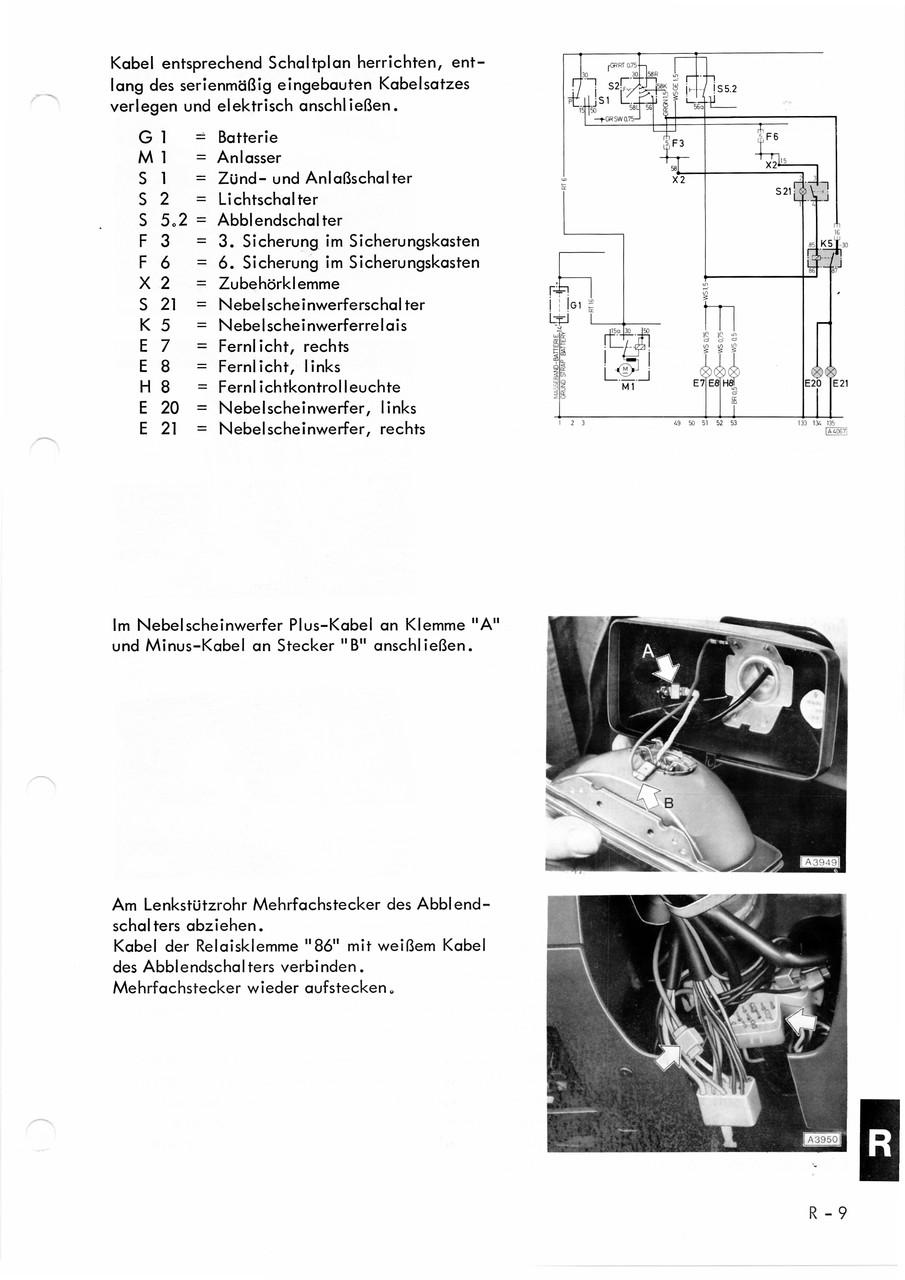 Schön Anhängerstecker Schaltplan 7 Wege Flach Bilder - Elektrische ...