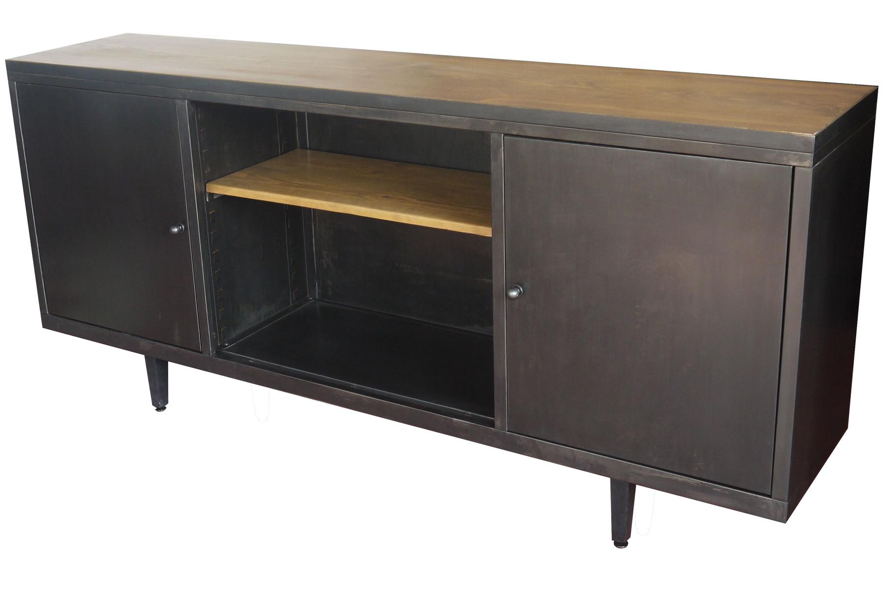 magasin meuble vintage paris elegant magasin meuble vintage paris with magasin meuble vintage. Black Bedroom Furniture Sets. Home Design Ideas