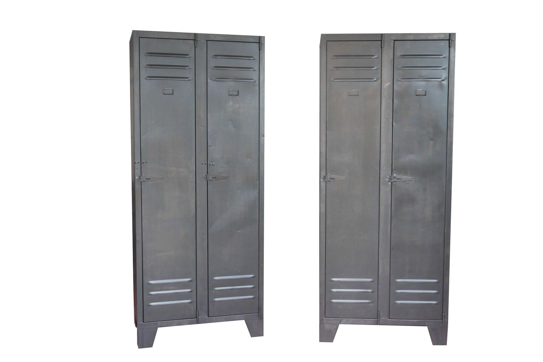 atelier vintage atelier vintage mobilier industriel lyon. Black Bedroom Furniture Sets. Home Design Ideas