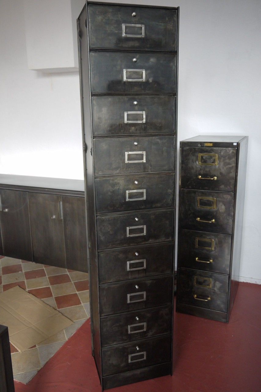 vintage meuble lyon 28 images meuble tv hifi vinyles. Black Bedroom Furniture Sets. Home Design Ideas