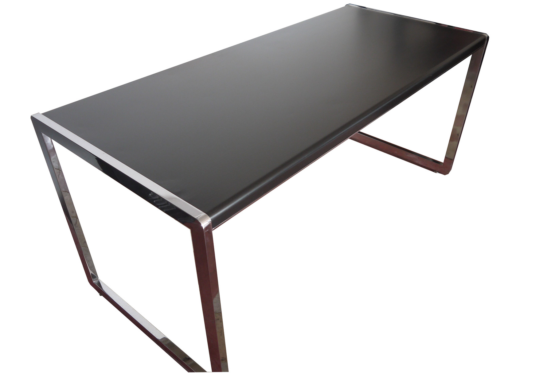 Table atelier vintage mobilier industriel lyon - Table atelier industriel ...