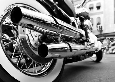 Autofotografie, Motorradfotografie, Autofotos, Motorradfotos, Fotograf Grevenbroich, Fotograf Neuss, Fotograf Düsseldorf, Fotograf Mönchengladbach, Fotograf Köln, Fotograf Aachen