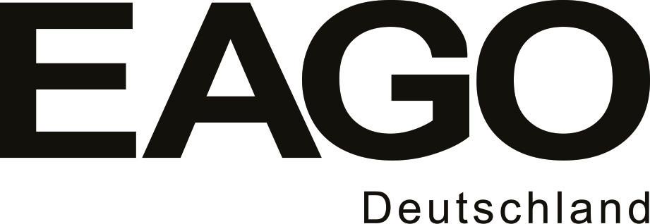 EAGO Deutschland GmbH