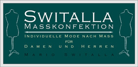 Switalla Masskonfektion