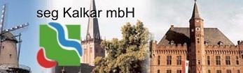 seg Kalkar mbH