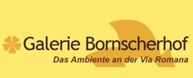 Galerie Bornscherhof
