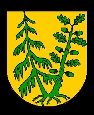 Nindorf a.W.-Wappen
