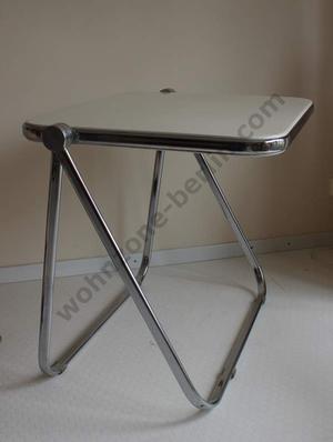 Platone folding table