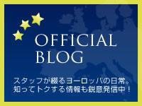 Euro B&V Consulting Official Blog