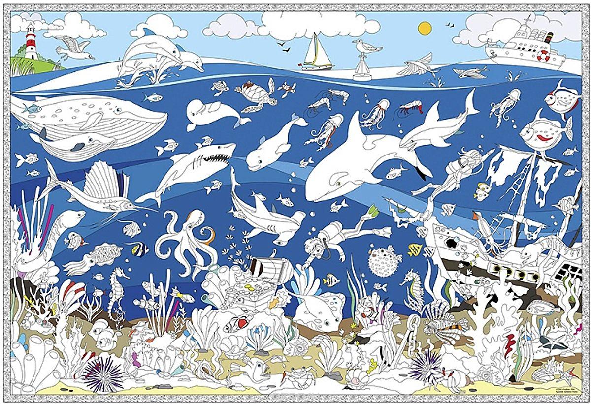 Раскраски трафареты вырезаем снежинки из бумаги по схемам (с ... | 821x1200