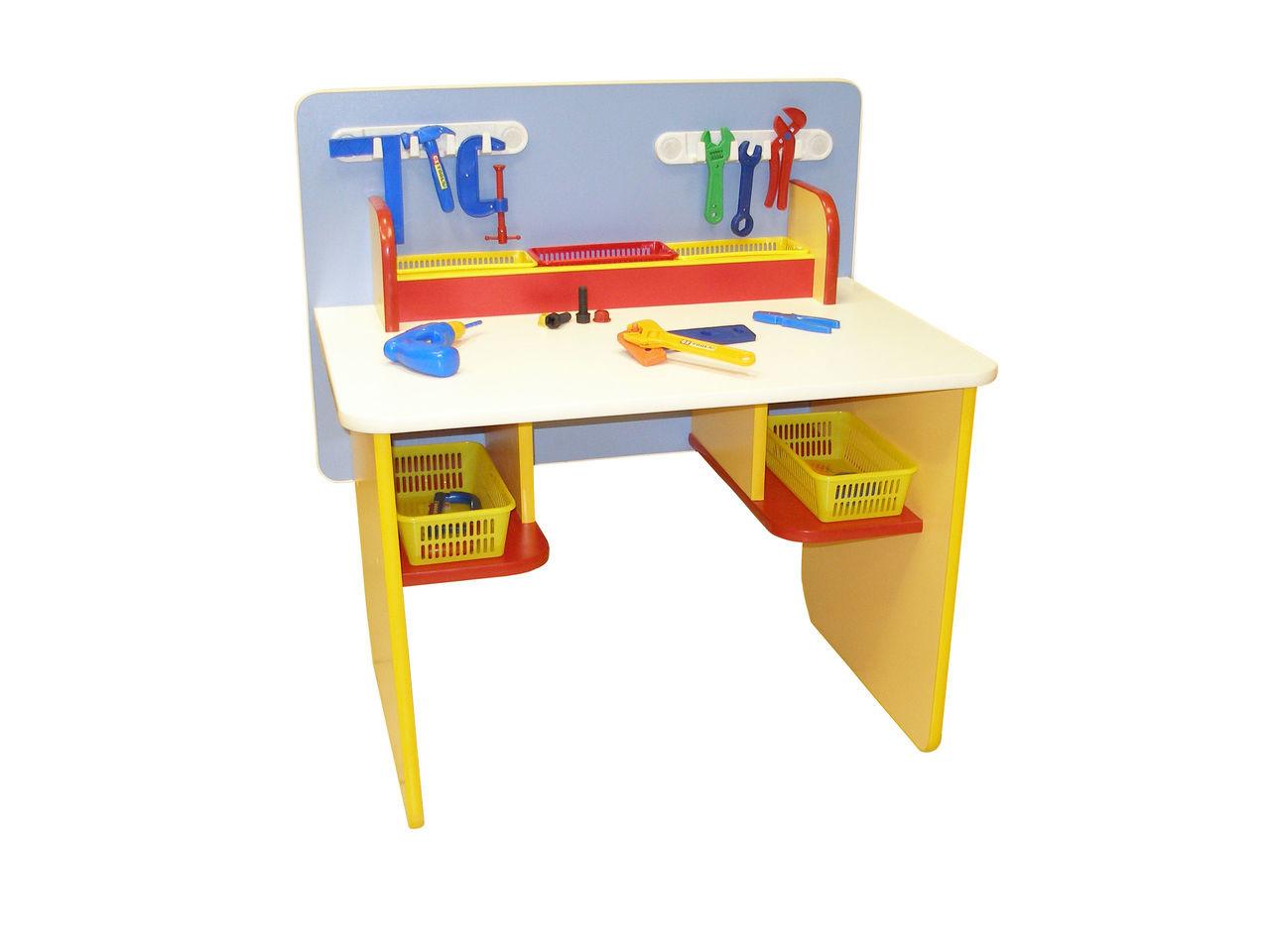 Игровые зоны мебель для дошкольных учреждений - продажа ката.