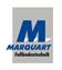 Logo der Firma Marquart