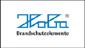 Logo der Firma Hoba