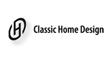 Logo der Firma CHD