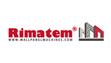 Logo der Firma Rimatem