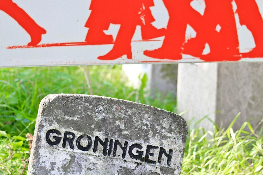 """""""Groningen"""", Daniela Schmitz"""