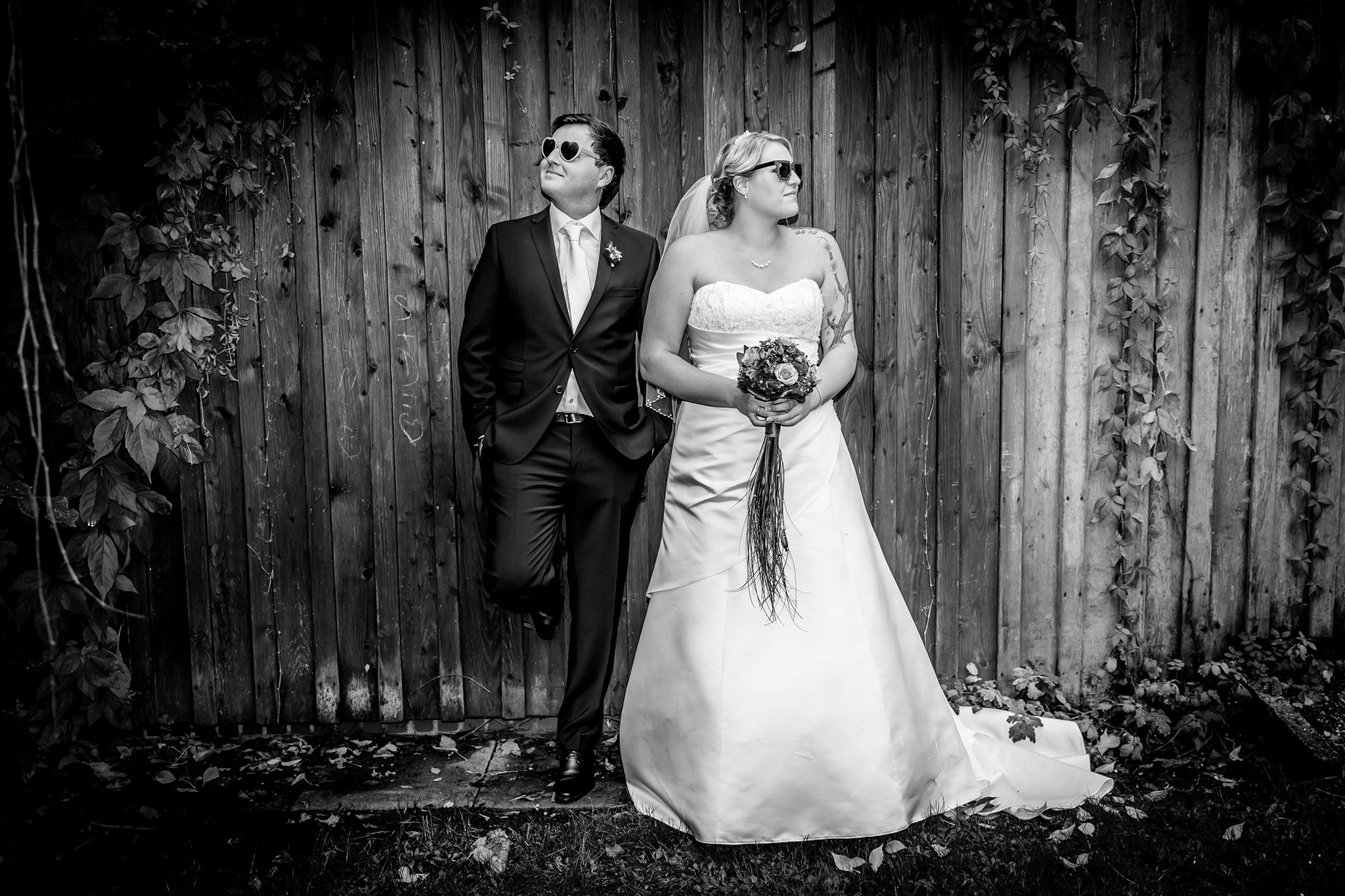 Sonke Rathje Hochzeitsfotograf Businessfotograf Portraitfotgraf