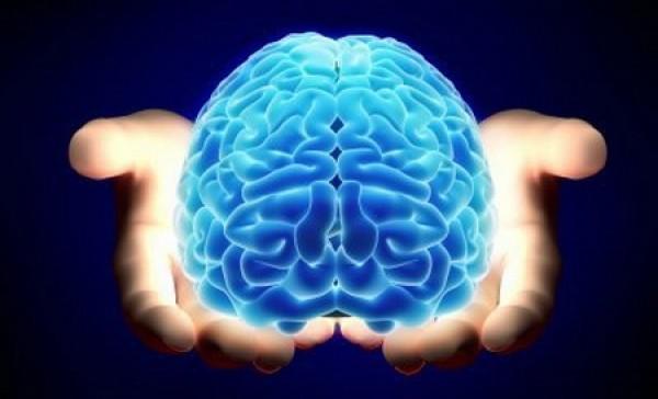 Seu equilibrio mental e corporal em suas mãos